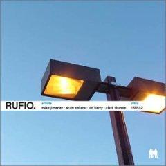 Rufio - Discografía [Zippyshare]