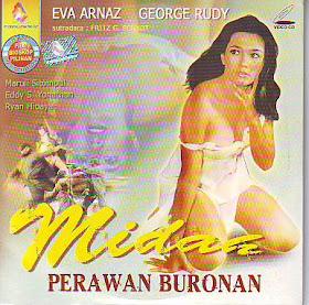 download film eva arnaz
