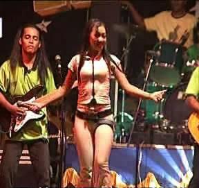 Download Lagu Dangdut Koplo Palapa