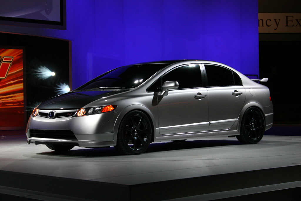 aot classic cars honda civic si 2011 wallpapers. Black Bedroom Furniture Sets. Home Design Ideas