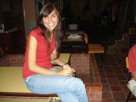Diana Guifrey