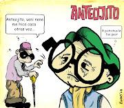 uno de los dibujos animados que más . david el gnomo dibujos animados infancia