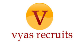 Vyas Recruits