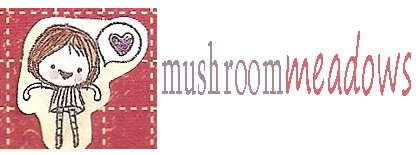 mushroommeadows