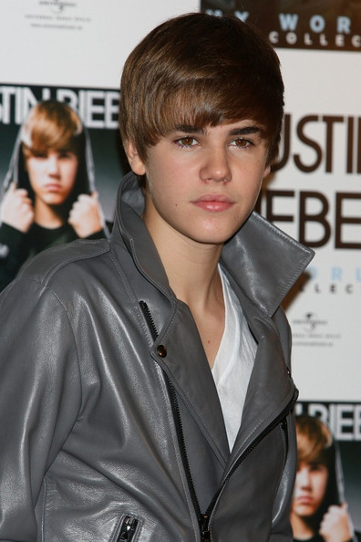 justin bieber hoodies for girls. 2010 Justin Bieber hoodie - I