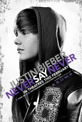 FILMESONLINEGRATIS.NET Justin Bieber   Never Say Never
