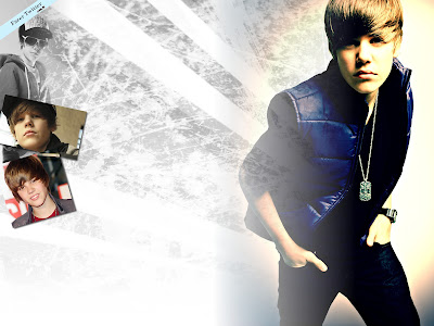 Justin Biebers Twitter on Justin Bieber Twitter Backgrounds   Disney Star Universe