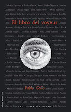 Cubierta del libro