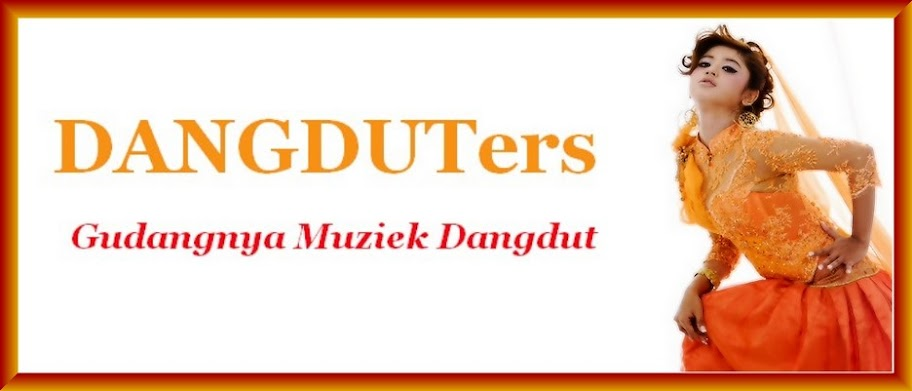 Dangduters