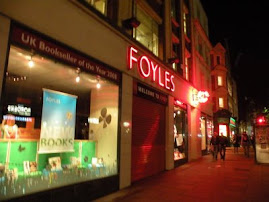 Foyles