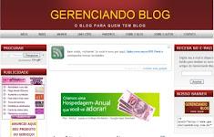 seu destaque de parceria merecedor,gerenciandoblog.