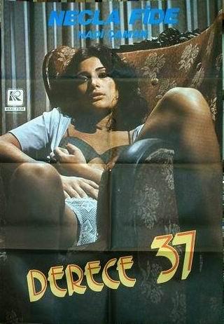 Erotik Filmler Izle