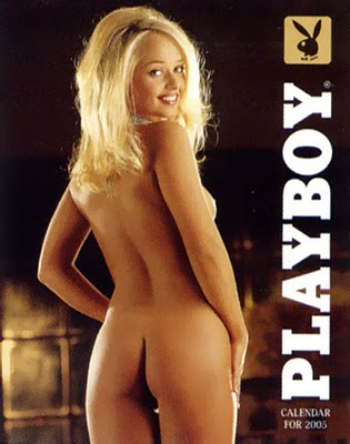 Playboy Erotik Filmini Direk Izle Full Serisi