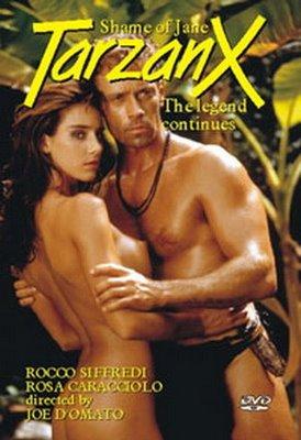 http://1.bp.blogspot.com/_jpwBv5kVBbs/TAPyWRvSfOI/AAAAAAAAAlc/F1kGQyLFb0U/s1600/Tarzan-X.jpg