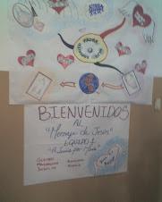 Galería, 4° Encuentro, Escuela Básica