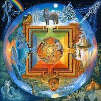 Haz realidad tus deseos y siente el poder de tu corazón. de susana colucci en Horoscopia mas que astrologia