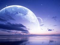 Vive el cielo en la tierra: Un nuevo sueño de MIguel Ruiz publicado por susana colucci en Horoscopia mas que astrologia