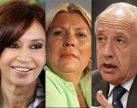Presidenciales argentina – Análisis astrológico de susana colucci