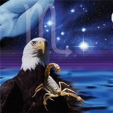 Regalos para un Escorpio de susana colucci. Astrología