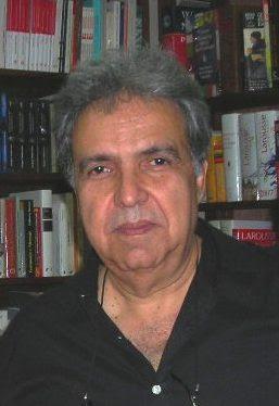 Francisco Alarcon Net Worth