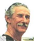 Boris Cristoff Astrólogo Uruguayo. En Horoscopia temas sobre Astrología y otras ciencias
