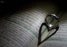 >>mahar cinta2<<