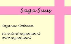 Saga Suus