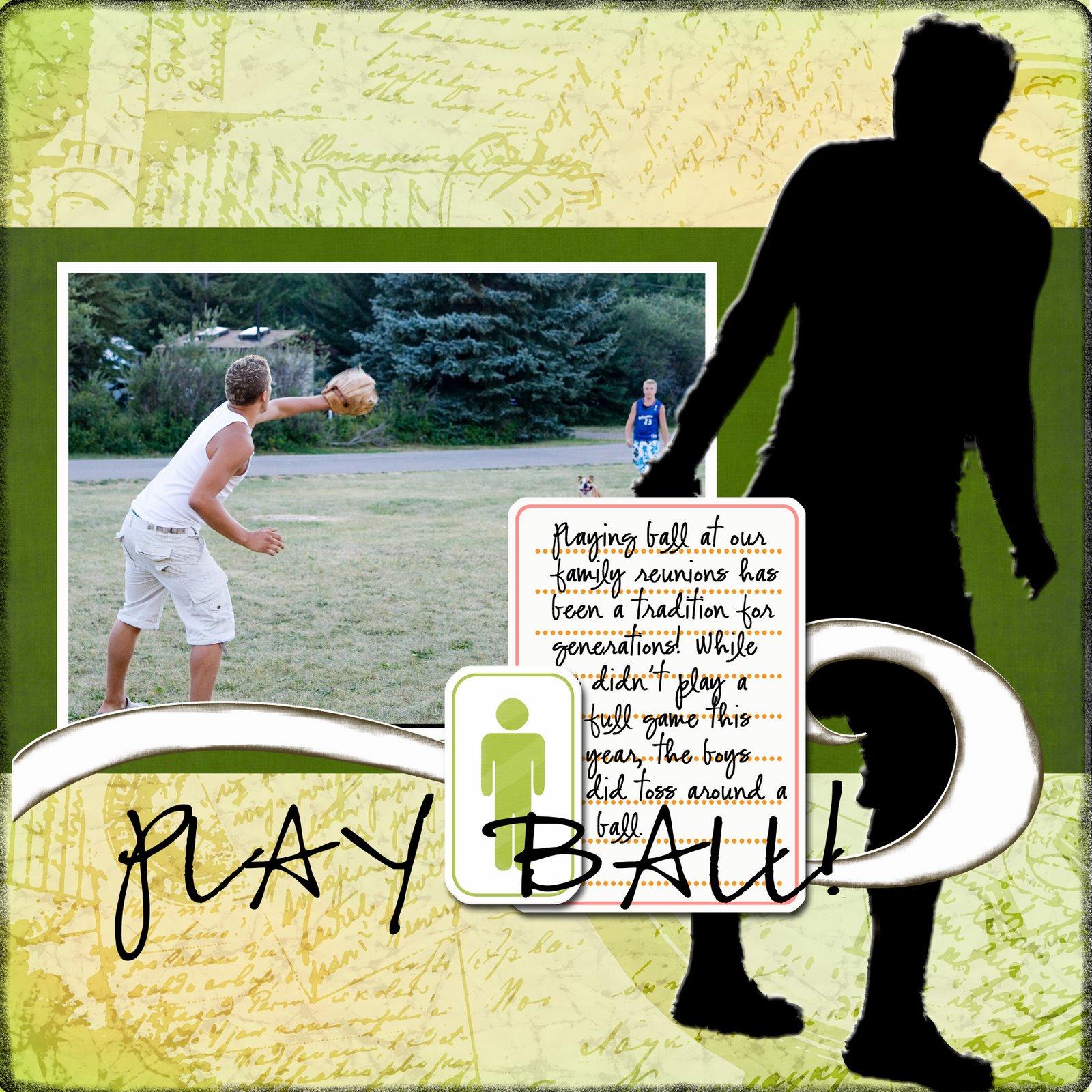[play+ball.jpg]