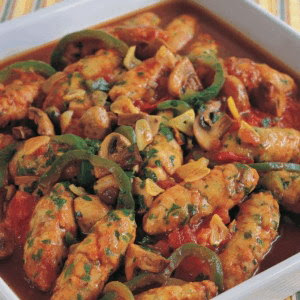 Grilled fish kofta in spicy sauce recipe how to make grilled fish grilled fish kofta in spicy sauce recipe how to make grilled fish kofta in spicy sauce arabic food recipes forumfinder Image collections