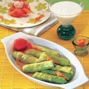 Cabbage Rolls with Lamb Cabbage+Rolls+with+Lamb