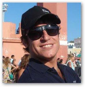 http://1.bp.blogspot.com/_jqKXR9_5WVY/SN5RPTTz5AI/AAAAAAAAAMU/gyXmMK-dDik/s400/gabriele-sandri.jpg