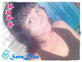 Tini SmaDha