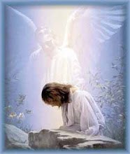su Oración
