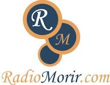 Letrambulario Radio...porque las palabras también vuelan.