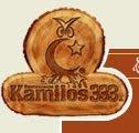 Kamilos 333
