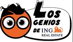comunicación interna ING by QuintaEsencia