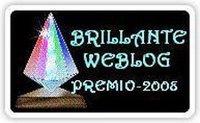 [weblog-award.jpg]