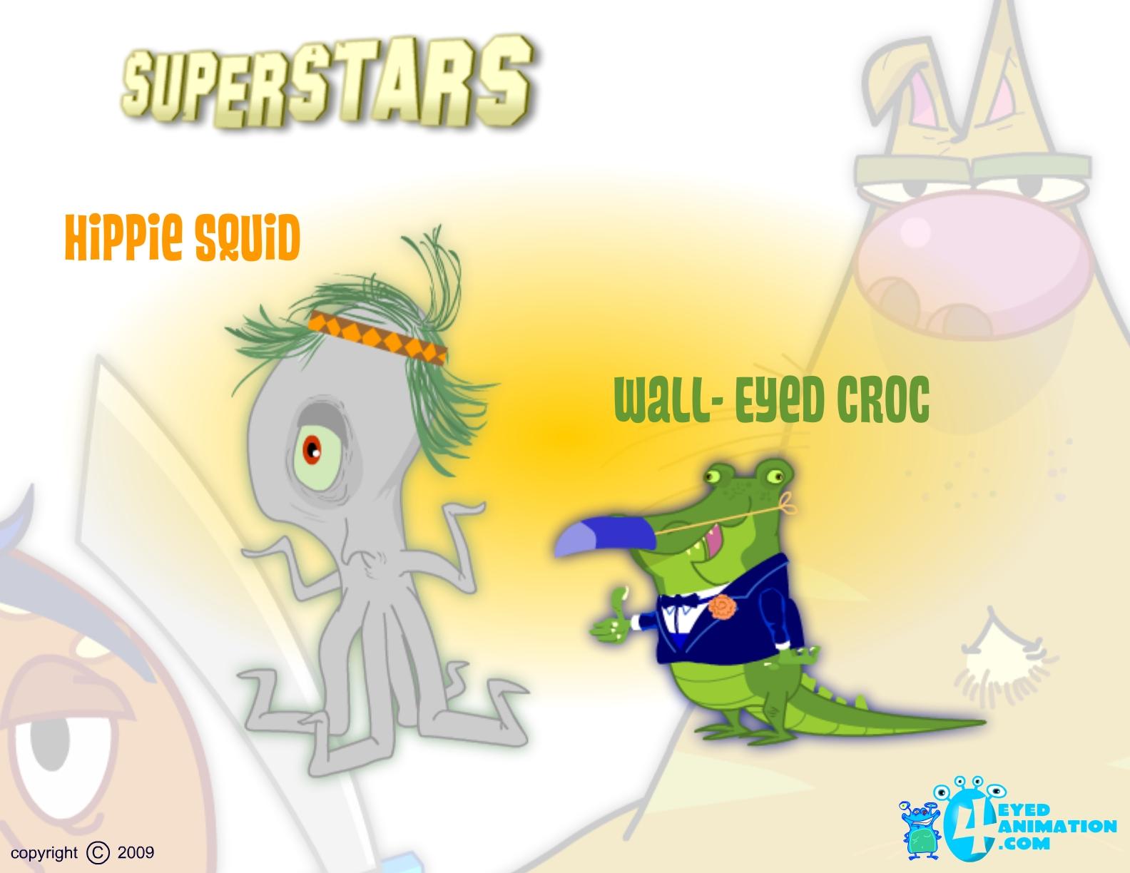 [Superstars_Bible0007.jpg]