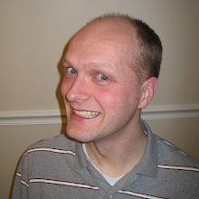 Meet Baldy