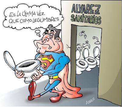 Super humor - Página 6 Superman+p60
