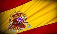 Spanish draftsmen
