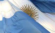 Argentine draftsmen