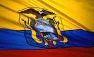 Ecuadoran draftsmen