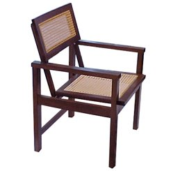 Cadeira para a sala.