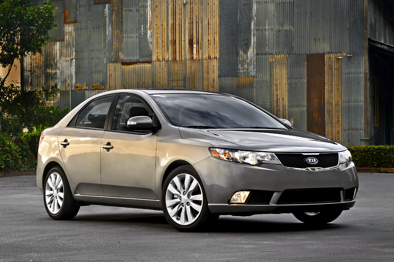 listings sonata vehicle yourcreditman se hyundai nouveau overview sedan net blue