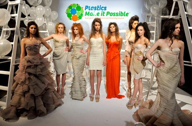 [Plastics.htm]