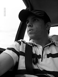 Renato Jorge
