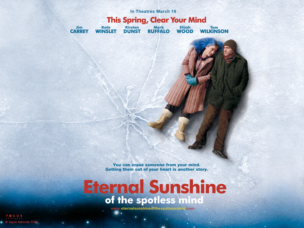 http://1.bp.blogspot.com/_jrOejD3lkyg/TOkYLmcrkaI/AAAAAAAAAC4/Q2V3T0HAecc/s1600/2004_eternal_sunshine_of_the_spotless_mind_wallpaper_001.jpg
