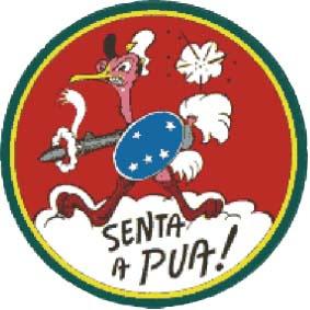 Torneio Pvp do face. Logo_Senta+a+Pua