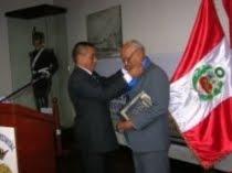 II ENCUENTRO REGIONAL DE POETAS Y NARRADORES 2008